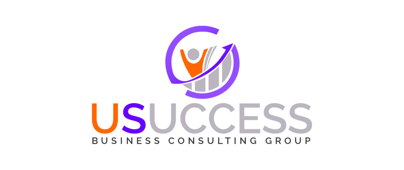 uSuccess Business Consulting Group