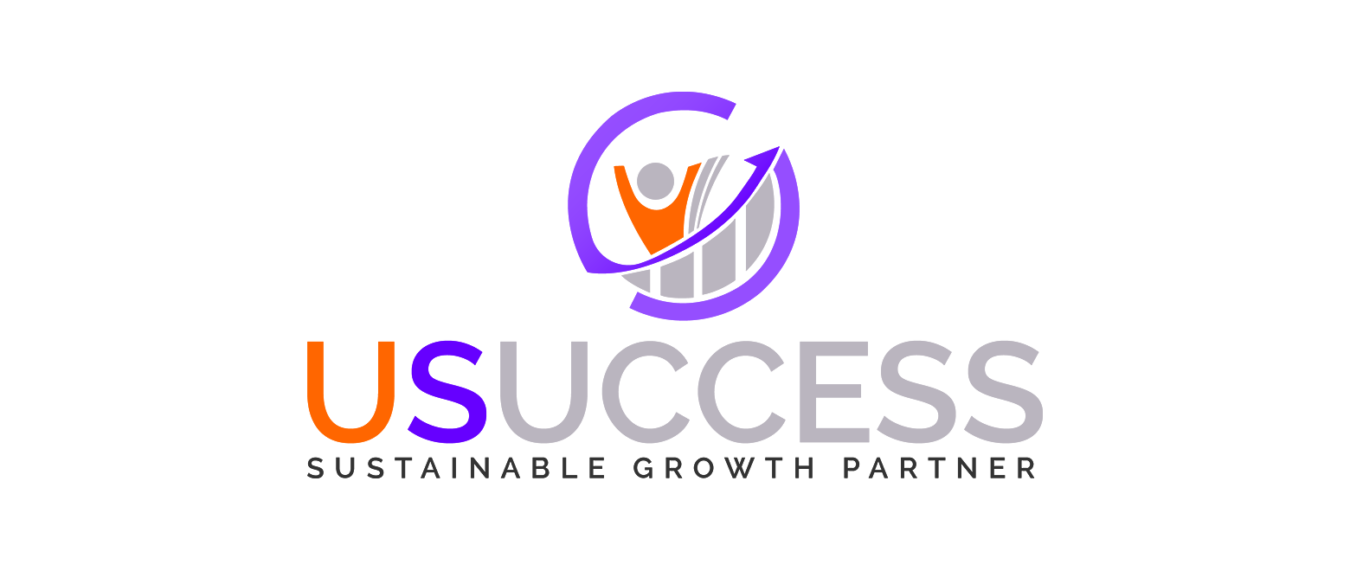 uSuccess Sustainable Growth Partner